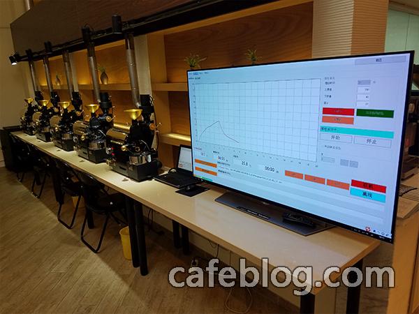 电脑版全程数据记录以及电脑上可以看曲线和对比曲线