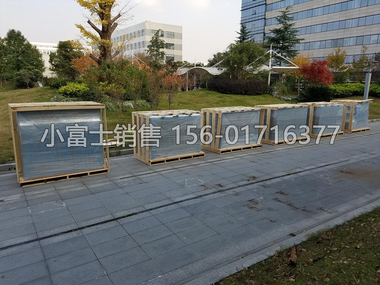 富士皇家 小富士磨豆机(R-220)和 R-440到货通知 (2017年12月1日)
