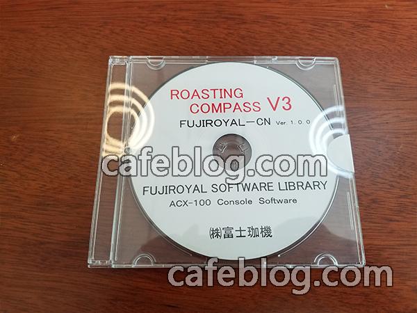 提供富士皇家开发的原版软件