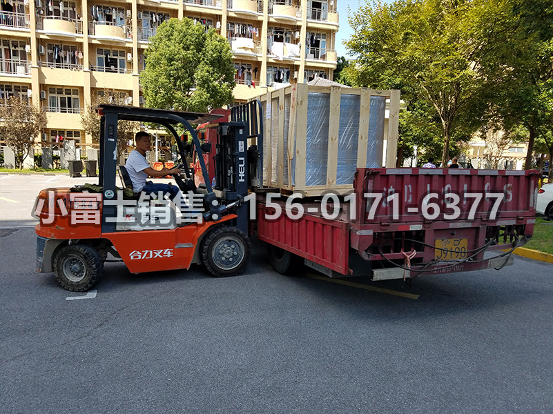 小富士咖啡磨豆机(R-220)和R-300磨豆机到货通知 (2018年9月28日)